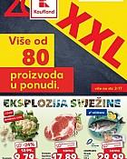 Kaufland katalog do 13.10.