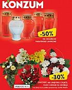 Dušni dan ponuda lampiona i cvjeća 2021