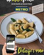 Metro katalog Foodie do 24.11.