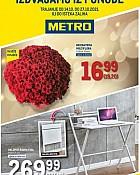 Metro katalog neprehrana do 27.10.