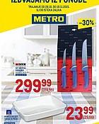 Metro katalog neprehrana do 10.11.