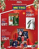 Metro katalog Poklon paketi 2021