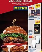 Metro katalog Ugostitelji do 27.10.