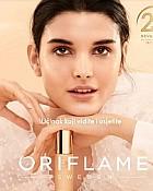 Oriflame katalog listopad 2021