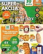 Studenac katalog Istarsko do 27.10.