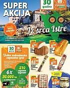 Studenac katalog Biraj Istarsko do 10.11.