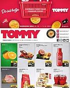 Tommy katalog do 3.11.