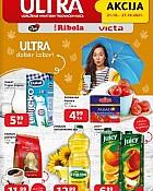 Ultra Gros katalog do 27.10.